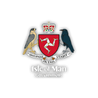 Lizenz Isle of man Gambling Supervision Commission